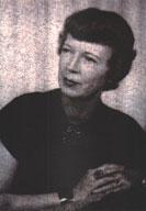 Virginia Hansen