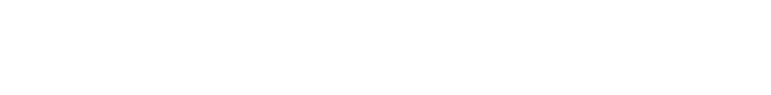 Site name and image for CSUSM University Library